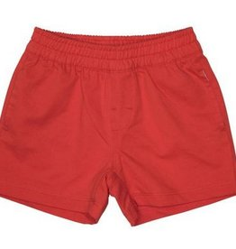 BEAUFORT BONNET CO BOYS SHEFFIELD SHORTS