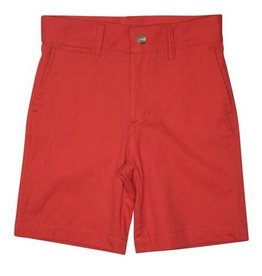 BEAUFORT BONNET CO CHARLIE'S CHINO SHORTS