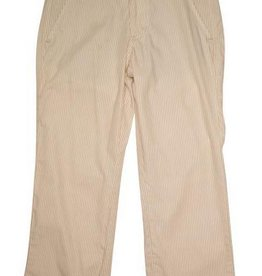 BEAUFORT BONNET CO BOYS PREP SCHOOL PANT