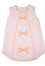 BEAUFORT BONNET CO BEAUFORT BONNET ANNIE APRON DRESS