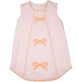 BEAUFORT BONNET CO ANNIE APRON DRESS
