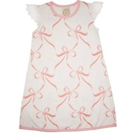 BEAUFORT BONNET CO POLLY PLAY DRESS