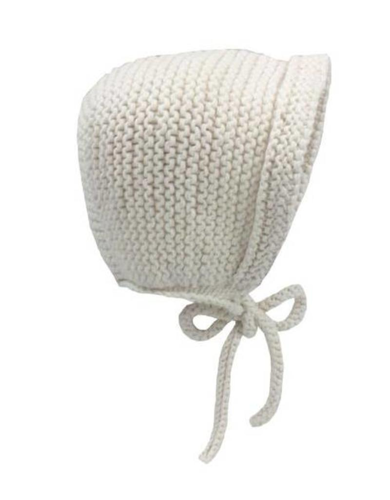 BEAUFORT BONNET CO BEAUFORT BONNET UNISEX WESTMINISTER BONNET