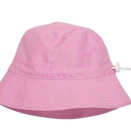 SNAPPER ROCK GIRLS BUCKET HAT