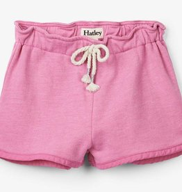 HATLEY FRENCH TERRY ADVENTURE SHORTS