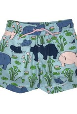 BEAUFORT BONNET CO BEAUFORT BONNET BOYS TORTOLA SWIM TRUNK