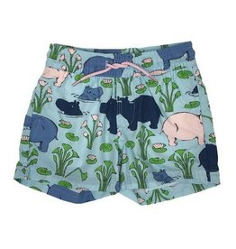 BEAUFORT BONNET CO TORTOLA SWIM TRUNK