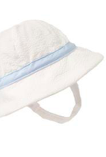 BEAUFORT BONNET CO BEAUFORT BONNET HENRY'S BOATING BUCKET HAT