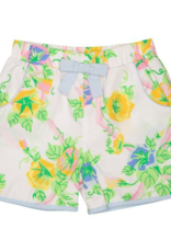 BEAUFORT BONNET CO BEAUFORT BONNET SHIRLEY SHORTS