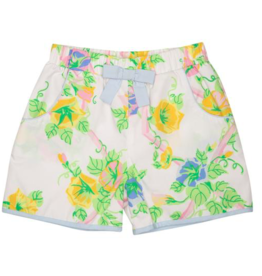 BEAUFORT BONNET CO SHIRLEY SHORTS