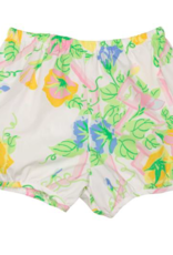 BEAUFORT BONNET CO BEAUFORT BONNET BAILEY BLOOMERS