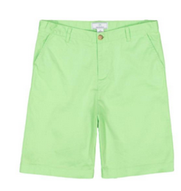 CPC CHILDRENSWEAR HUDSON SHORT
