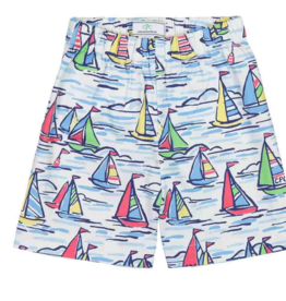 CPC CHILDRENSWEAR DYLAN SHORT