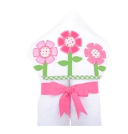 3 MARTHAS GIRLS EVERYKID TOWEL