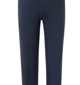 DL 1961 BOYS JOEY JOGGER PANT
