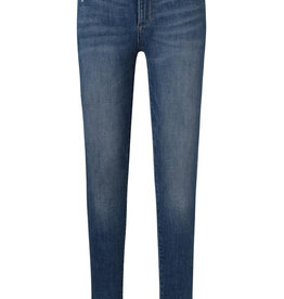 DL 1961 CHOLE SKINNY JEANS