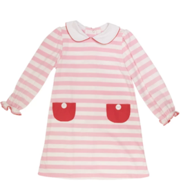 BEAUFORT BONNET CO PETUNIA PLAY DRESS