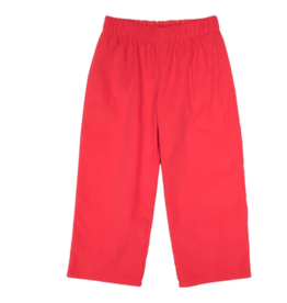 BEAUFORT BONNET CO PRINCETON CORD PANT