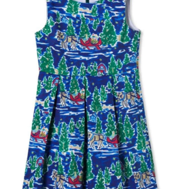 CPC CHILDRENSWEAR CPC NEW ARDEN DRESS