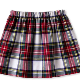 CPC CHILDRENSWEAR CPC JILL SKIRT