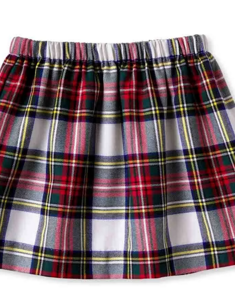 CPC CHILDRENSWEAR GF19070/F19G JILL SKIRT