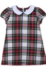 CPC CHILDRENSWEAR CPC PAIGE DRESS