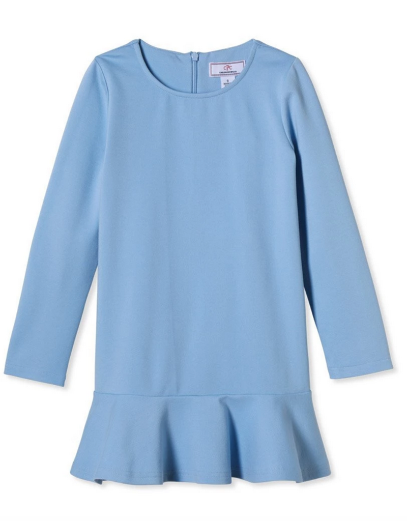 CPC CHILDRENSWEAR CPC SOPHIE SWING DRESS