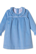 CPC CHILDRENSWEAR CPC ELSA DRESS