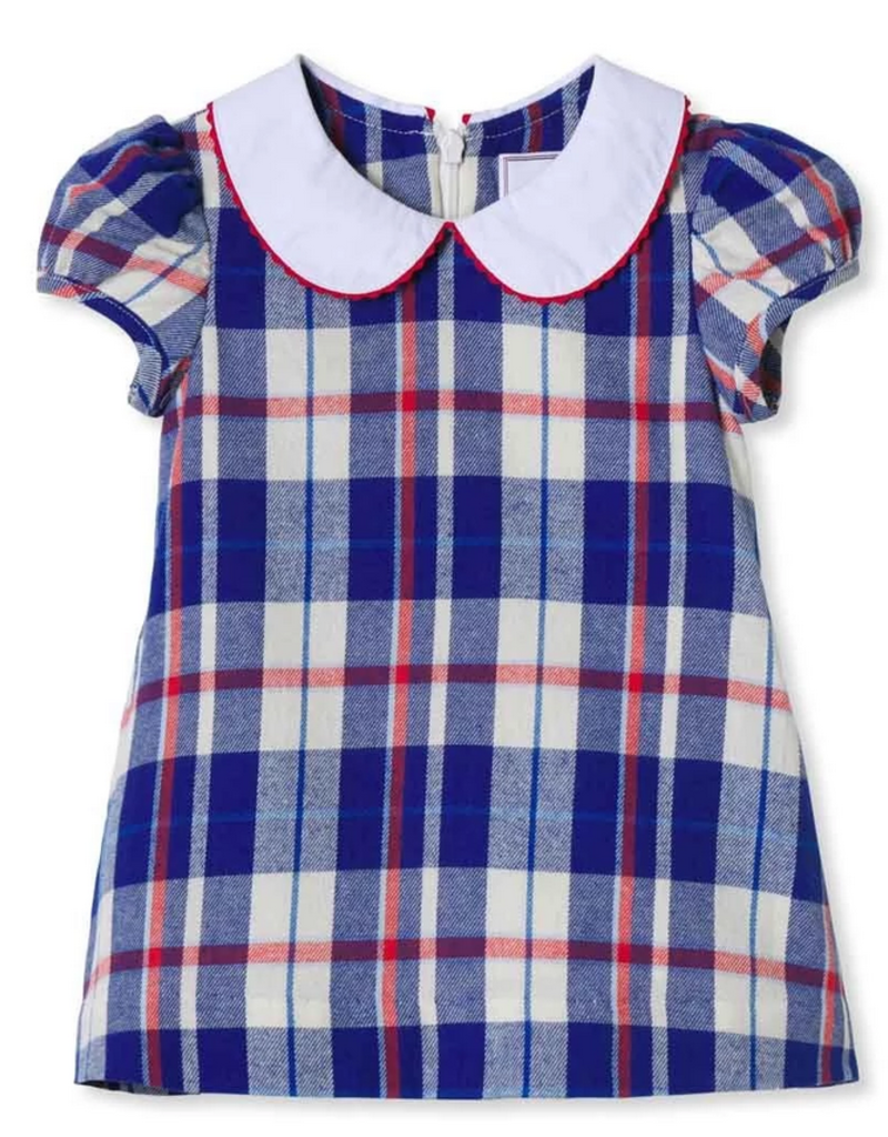 CPC CHILDRENSWEAR CPC PAIGE DRESS