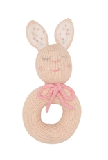 BEAUFORT BONNET CO TBBC WABBIT RATTLE