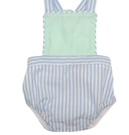 BEAUFORT BONNET CO 1527/S20B SEABROOK SUNSUIT