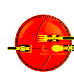 CONSTRUCTIVE EATING 71600/B20FORK LIFT FORK