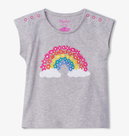 HATLEY MAGICAL RAINBOW SHIRT