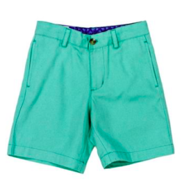 BAILEY BOYS BOYS PETE TWILL SHORT