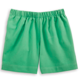 BELLA BLISS TWILL PLAY SHORT