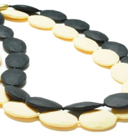CHEWBEADS HUDSON NECKLACE