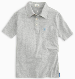 JOHNNIE O THE ORIGINAL S/S POLO SHIRT