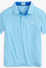 JOHNNIE O MERRINS S/S POLO SHIRT