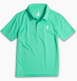 JOHNNIE O FAIRWAY S/S POLO SHIRT