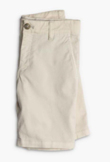 JOHNNIE O NEAL STRETCH TWILL SHORT