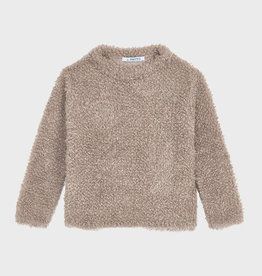 MAYORAL FALL MOLE SWEATER