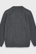 MAYORAL  BASIC KNIT PULLOVER