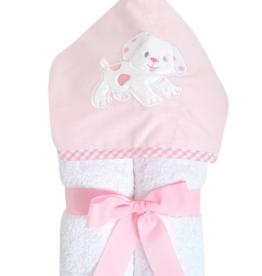 3 MARTHAS EVERYKID PUPPY TOWEL