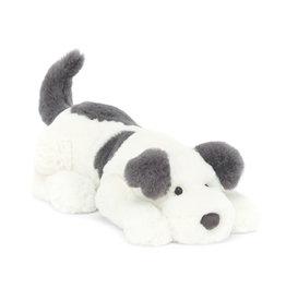 JELLYCAT INC JELLY CAT LITTLE DASHING DOG