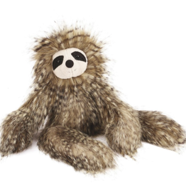 JELLYCAT INC JELLY CAT CYRIL SLOTH