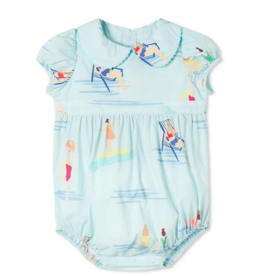 CPC CHILDRENSWEAR JUNIPER BUBBLE