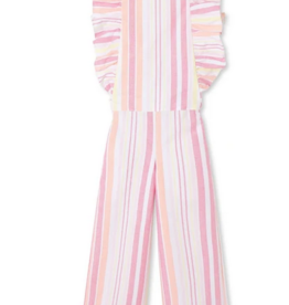 CPC CHILDRENSWEAR WHITNEY JUMPSUIT