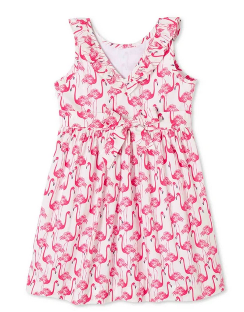 CPC CHILDRENSWEAR AVERY DRESS