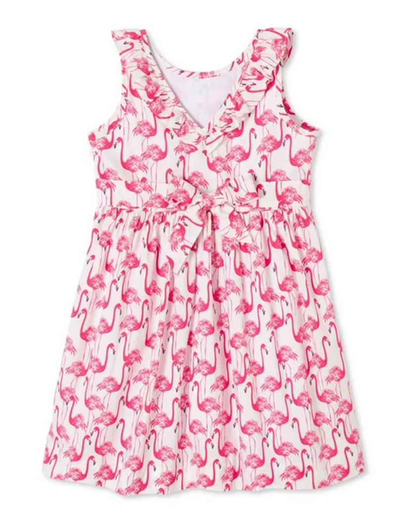 CPC CHILDRENSWEAR AVERY DRESS