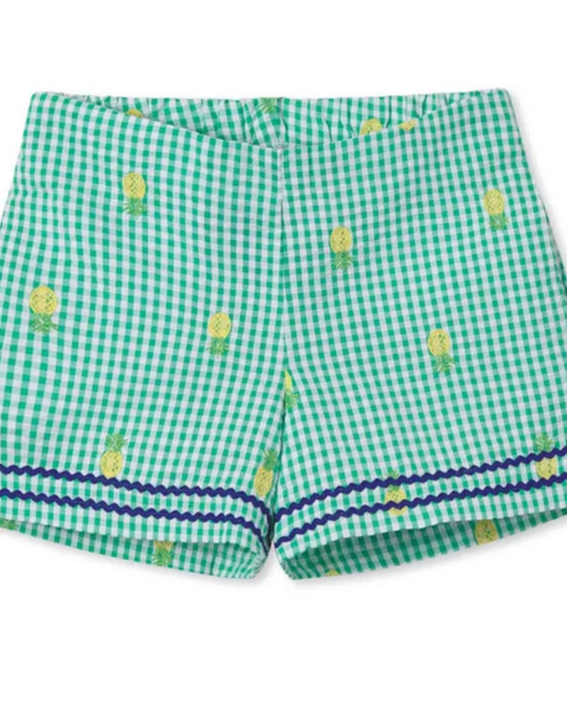 CPC CHILDRENSWEAR  HARPER SHORT